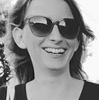 Sunje Dallmeier-Tiessen